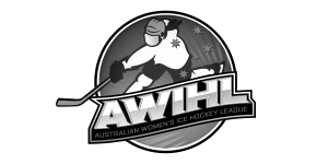 Australian Women's Ice Hockey League