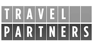 Travel Partners ( a division of Flight Centre limited )