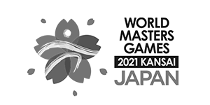 World Masters Games 2021