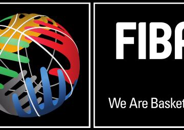 FIBA_logo_logotype