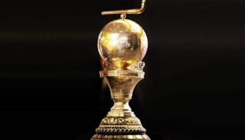 FIH_Hockey_World_Cup