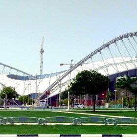 Khalifa_International_Stadium_(1)_crop