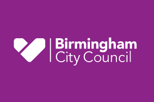 Birmingham-City-Council-Logo-copy