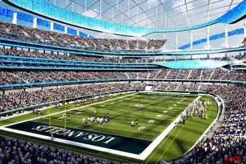 new LA Stadium 2 (2)