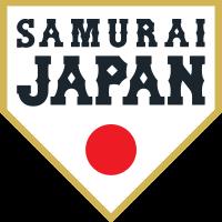 SAMURAI_JAPAN_logo